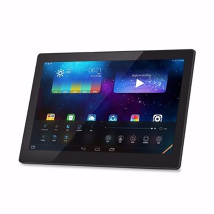 11.6 inch poe tablet pc games 1gb ram free download