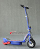 2015 Super Quality Kids Electric Moped Scooter ES1501