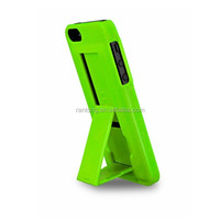 new hot selling products phone accessories for huawei ascend plus h881c