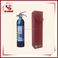 latest light water fire extinguisher producer