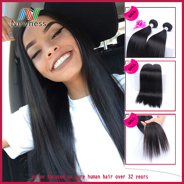 Unprocessed Grade 8A Virgin Brazilian Hair,Wholesale remy hair brand names