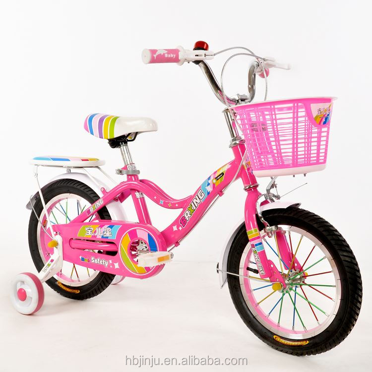 Hot sale kids popular children bicycle kids gift bicycle
