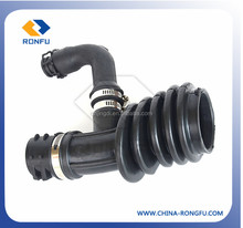 1673571 OR 7M519A673EJ OR 7M51-9A673-EH AIR FILTER FLOW INTAKE HOSE PIPE 7M519A673E 31293728 31293729