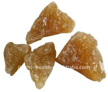 best selling brown rock sugar