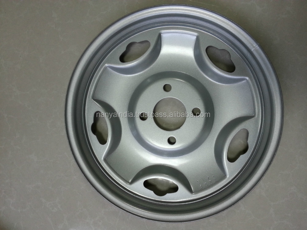 motorcycle 14 inch cheap price Rim