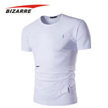 Bestselling Sweat Absorbent Customized Colors Printed T Shirt