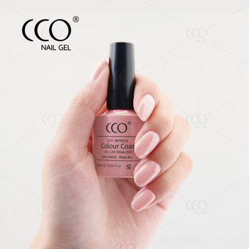 CCO IMPRESS new global fashion vietnam camouflage for nail gel