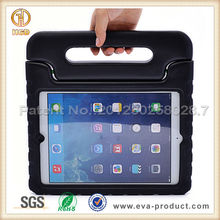 For ipad air tablet carrying case school home children friendly case for ipad air cover