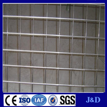 IN STOCK Welded Wire Mesh With High Quality