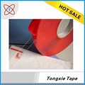 Waterproof double sided scotch tape vhb/high strength double sided adhesive tape