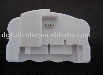 chip resetter for Epson SX200, SX205, SX210, SX215