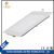 Yuyao Factory recessed LED Ceiling Light 3-25W White Square Ultra thin led panel light