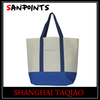 2016 Fashion Lady HAND BAG handbag Tote Bag