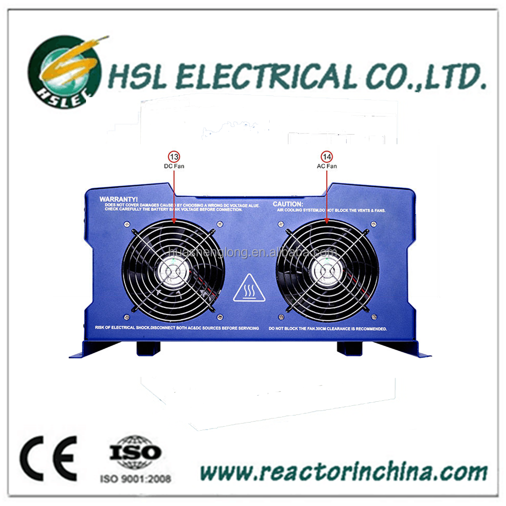 3 phase solar motor addo inverter battery