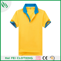 GuangZhou Factory New Model Shirts Casua