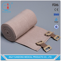 YD high demand products high elastic latex medical bandage