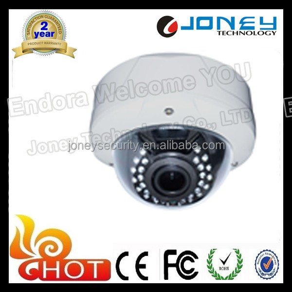 Fish eye camera building security camera cctv camera dealers in China