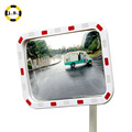 "12""x18"" Outdoor Reflective Concave Convex Mirror For Sale"