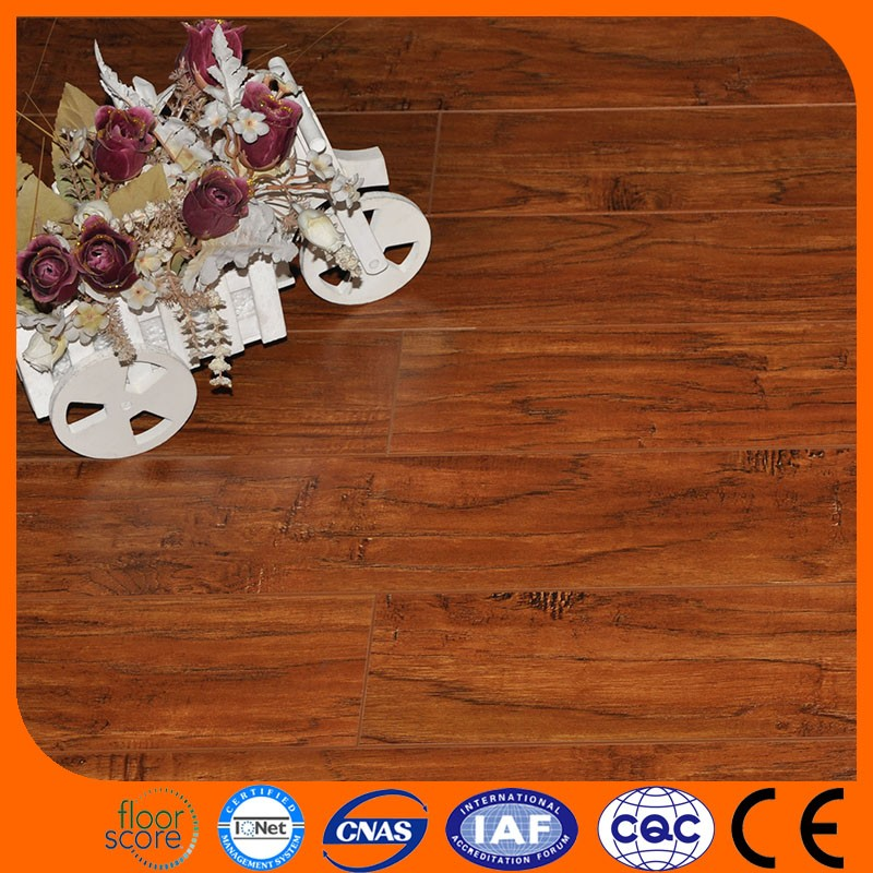 Low price of valinge laminate floor for sale
