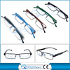 Most fashionable spectacle frames