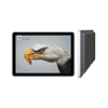 new monitor android advertising lcd display 21.5 inch wall mount full hd 1080p pom video android media player