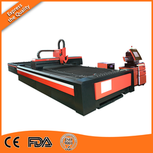 Alibaba China Laser 500w Laser Cutting Machine for Stainless steel Jewelry With CE Certification