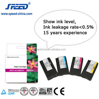 High quality refillable ink cartridge for hp950 with China supplier