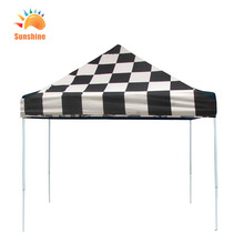 For the advertising tent double layer camping tent inflatable tent