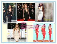 celebrity dress china, paypal accept, new style for Christmas.