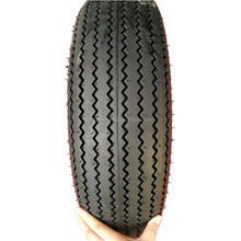 motorcycle tire 170/80-15 sawtooth motorcycle tire factory