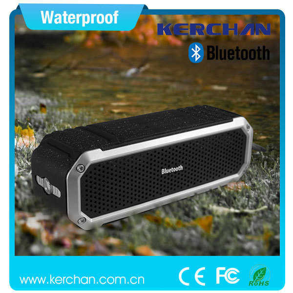 water proof bluetooth speaker super bass stereo portable laptop surround speakers with sound system