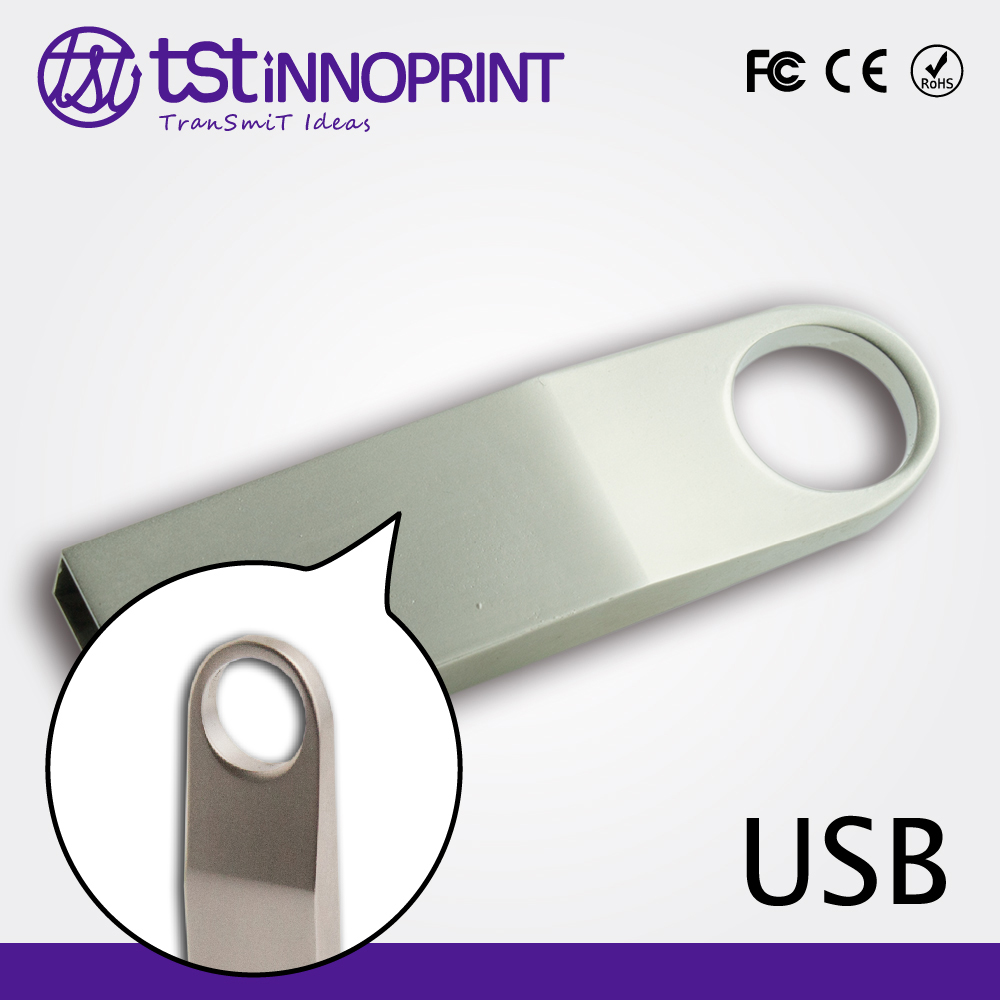 20161122 Template Product Flash Drive USB For Class