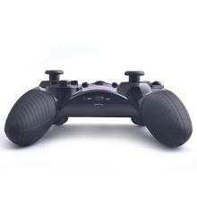 TV Box/Mobile Phone/Tablet Android/IOS Cheap Gaming Pad Wireless Connection