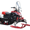 150cc Automatic And Electric Start Chain