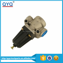 Best Quality Factory Price Euro Truck Spare Parts Oem 1356634 4750102000 1935016 1506190 Pressure Limiting Valve for SC