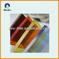 High glossy cheap price cast clear acrylic sheet plastic pmma sheet