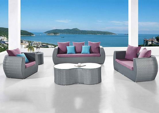 Garden Furniture Outdoor Sofa Set Mobel Furniture Sofa Set Singer Furniture  Sofa