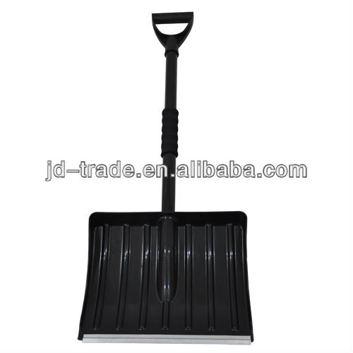 30.5*25cm Top Quality Plastic Snow Scoop with Promotions