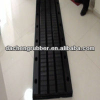 hot sle Bridge rubber expansion joints in China