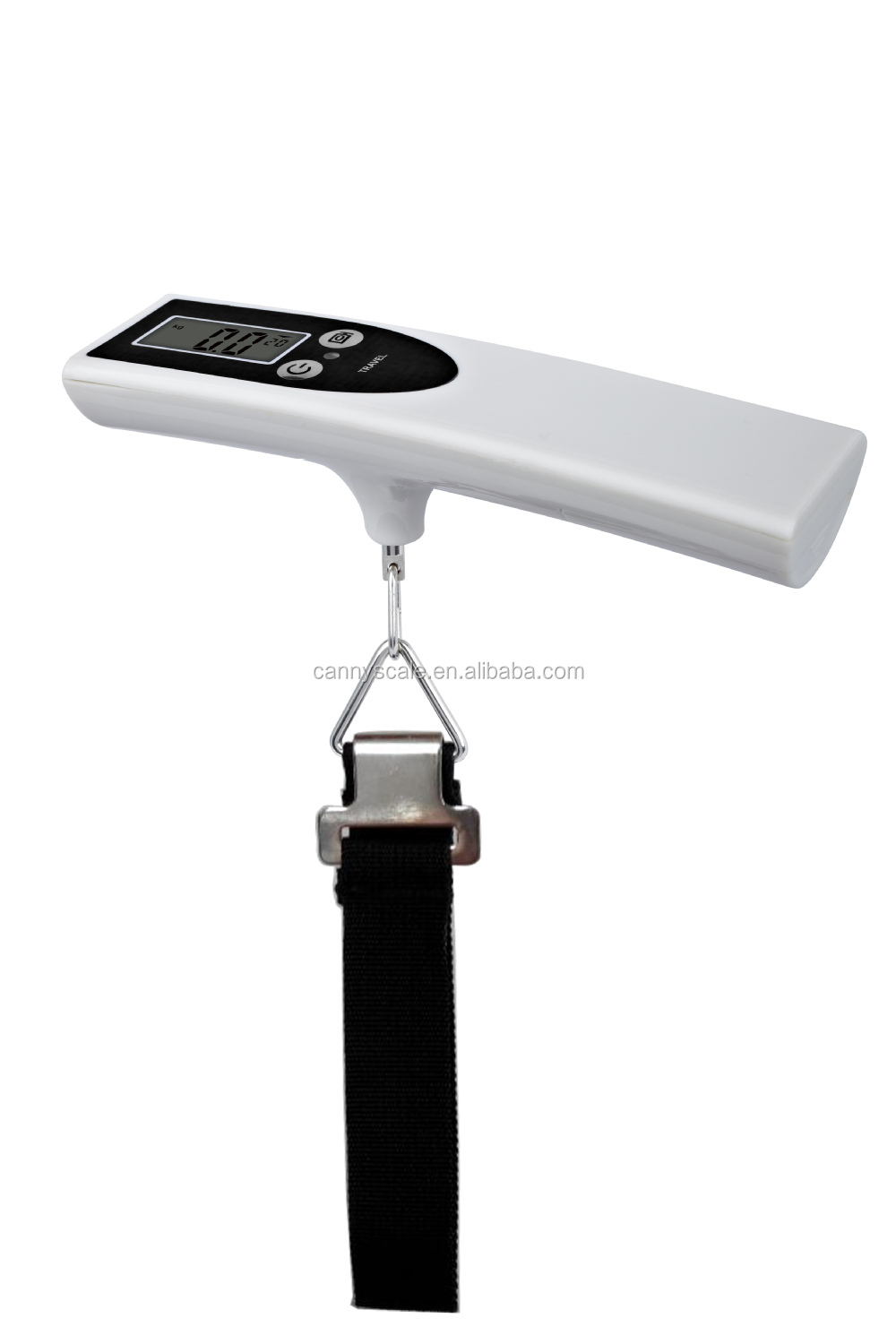 luggage scale 77.jpg