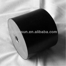 Rubber Buffer/Rubber shock absorber