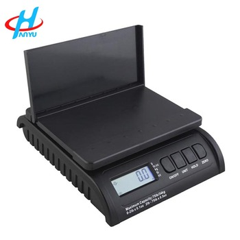 PS-2 Electronic Parcel Shipping postal Scales