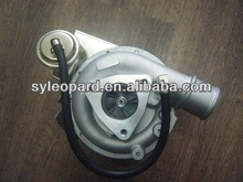HT12-22D HT12-22C HT12-22A Turbocharger for japan car