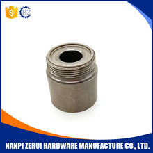 Hardware Fasteners Hex Head Bolts And Nuts