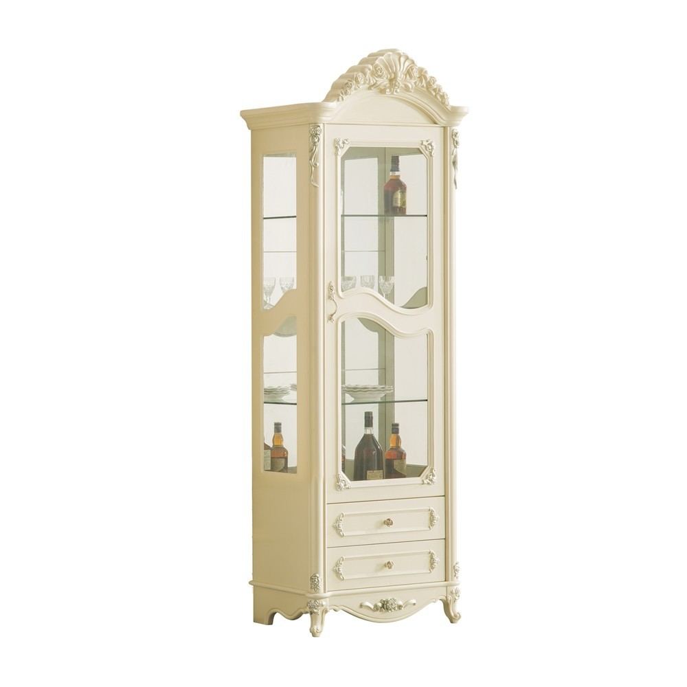 oriental meubles meubles de laque shabby chic cabinet de curiosit s meubles en bois id de. Black Bedroom Furniture Sets. Home Design Ideas