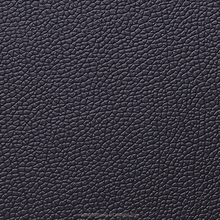 wholesale custome PVC artificial leather for car seat