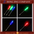 New Product 2017 LED Telescopic BBQ Fork