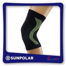 Taiwan Produced Best OEM/ODM Sports/Medical Knee Support