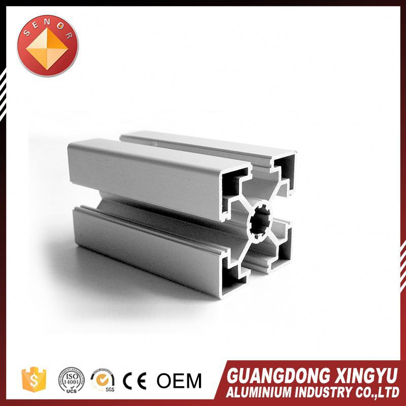 Good price t slot aluminum canada