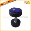 Commercial Use Weight Lifting Urethane Coated